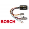 SpeedBox2 BOSCH