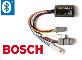 SB-TUNING SpeedBox B-TUNING for BOSCH