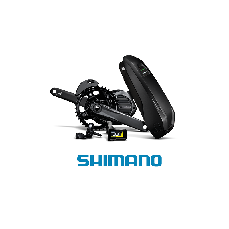 sb tuning speedbox1 for shimano steps e8000 electrobike. Black Bedroom Furniture Sets. Home Design Ideas