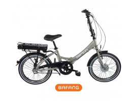 BERTIN E-Travel N3