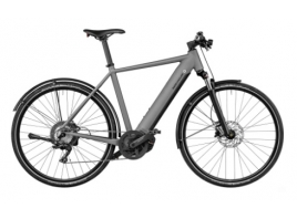 RIESE & MULLER - Roadster Touring HS