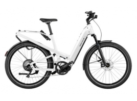 RIESE & MULLER - Nevo3 GT Touring