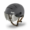 KASK - Lifestyle